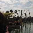Trip to Universal Studios Orlando United States Diary Pictures