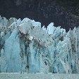 Buenos Aires, Patagonia and Iguazu Falls Argentina Picture