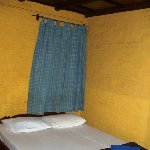 Hotel with good location in Siem Reap Cambodia Vacation Information
