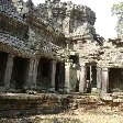 Tuk tuk temple tour in Siem Reap Angkor Cambodia Album Photographs