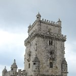 Trip to Lisbon Portugal Blog Photo