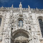 Trip to Lisbon Portugal Blog Adventure