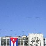 Hotel Ambos Mundos Havana Cuba Travel Package