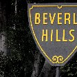 Day trips from Santa Monica Beverly Hills United States Review Gallery