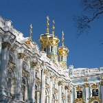 2 Day Stay in St Petersburg Russia Travel Tips