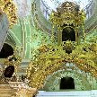 Saint Petersburg Guided Tours St Petersburg Russia Diary Pictures