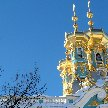 Saint Petersburg Guided Tours St Petersburg Russia Holiday Tips