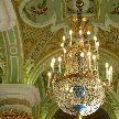 Saint Petersburg Guided Tours St Petersburg Russia Vacation Sharing