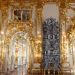Saint Petersburg Guided Tours St Petersburg Russia Travel Album