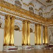 Saint Petersburg Guided Tours St Petersburg Russia Picture