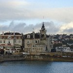 Cascais Portugal Picture gallery