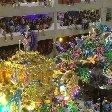 Rio de Janeiro Carnival Holiday Brazil Diary Experience