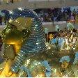 Rio de Janeiro Carnival Holiday Brazil Vacation Information
