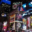A Tourist Stay in New York City United States Vacation Pictures