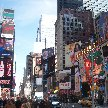 A Tourist Stay in New York City United States Holiday Experience