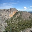 Grampians NP day trip from Melbourne Halls Gap Australia Travel Experience