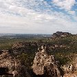 Grampians NP day trip from Melbourne Halls Gap Australia Travel Information