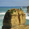 Great Ocean Road Tour from Melbourne Australia Travel Blogs