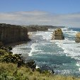 Great Ocean Road Tour from Melbourne Australia Holiday Pictures