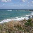Great Ocean Road Tour from Melbourne Australia Photographs