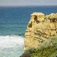 Great Ocean Road Tour from Melbourne Australia Album Photographs