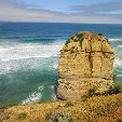 Great Ocean Road Tour from Melbourne Australia Blog Photography
