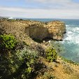 Great Ocean Road Tour from Melbourne Australia Review Gallery