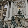 Train Ride from Vienna to Budapest Hungary Picture Sharing
