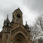 Train Ride from Vienna to Budapest Hungary Travel Adventure