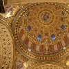 Train Ride from Vienna to Budapest Hungary Picture gallery