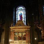 Train Ride from Vienna to Budapest Hungary Vacation Tips