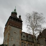 Train Ride from Vienna to Budapest Hungary Travel Package