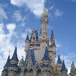 Walt Disney World Vacation in Florida Orlando United States Photos