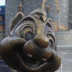 Walt Disney World Vacation in Florida Orlando United States Travel Pictures