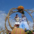 Walt Disney World Vacation in Florida Orlando United States Trip Vacation