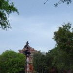 Walt Disney World Vacation in Florida Orlando United States Experience