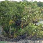 Sao Tome and Principe Resort Holiday Bom Bom Island Picture Sao Tome and Principe Resort Holiday