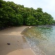 Sao Tome and Principe Resort Holiday Bom Bom Island Trip Adventure