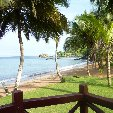 Sao Tome and Principe Resort Holiday Bom Bom Island Vacation Experience