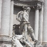 Rome in a Week Italy Holiday Tips