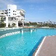 Cornelia Diamond Golf Resort Turkey Belek Travel Sharing