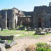 Trip from Damascus to Jerash Jordan Vacation