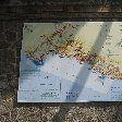 Cinque Terre Italy Travel Photo
