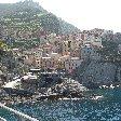 Cinque Terre Italy Holiday Sharing Cinque Terre Italy