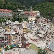 Cinque Terre Italy Album Sharing Cinque Terre Italy