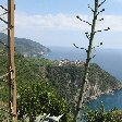 Cinque Terre Italy Diary Information Cinque Terre Italy