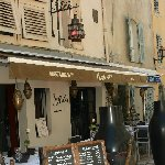 Saint-Tropez France Vacation Trip Picture