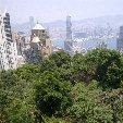 Studytrip to Hong Kong Hong Kong Island Vacation Tips