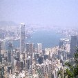Studytrip to Hong Kong Hong Kong Island Album