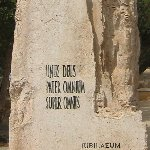 Mt Nebo Jordan Tours Vacation Picture